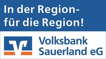 Volksbank Sauerland 1