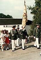 199105-016