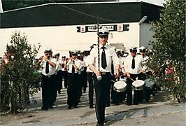 199105-017