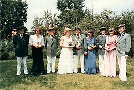 199105-018