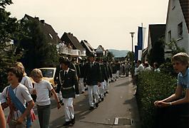 199105-122