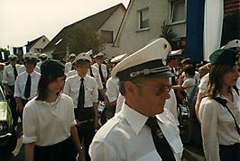 199105-123