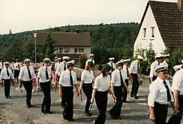199105-126