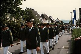 199105-128