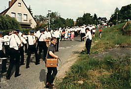 199105-129