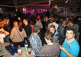 Schützenfest_2<br />013_0019